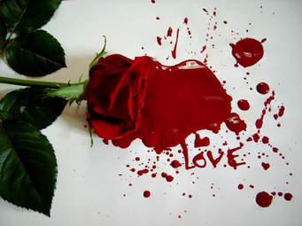 لاله عشق